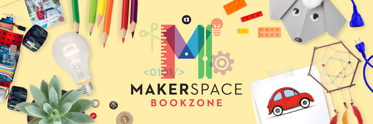 Splash-makerspace