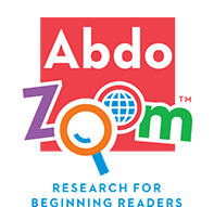 Abdo Zoom, Research for Beginning Readers